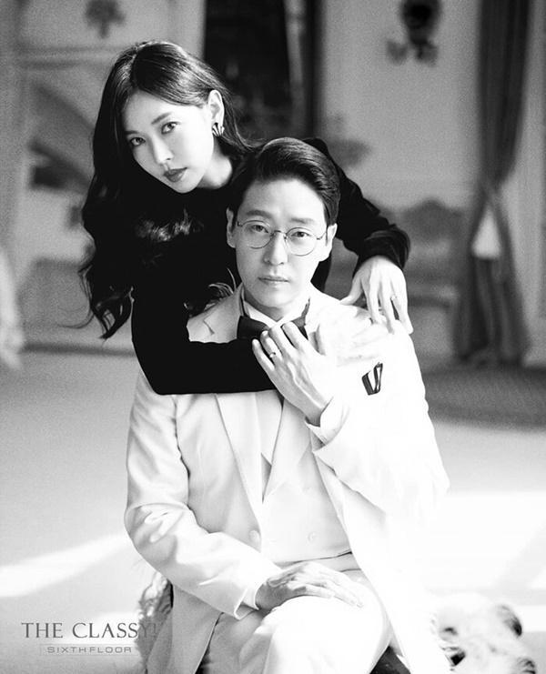 Những bộ phim hot nhất mùa Hè: Hàn - Thái - Trung có cả!-3