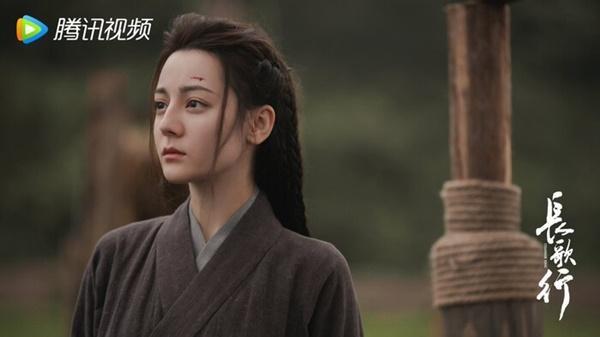 Những bộ phim hot nhất mùa Hè: Hàn - Thái - Trung có cả!-7