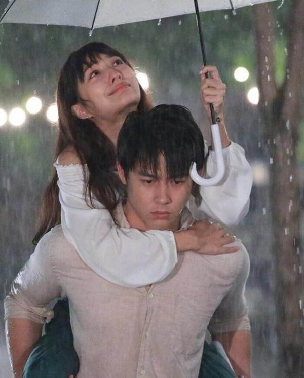 Những bộ phim hot nhất mùa Hè: Hàn - Thái - Trung có cả!-8