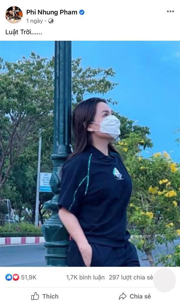 Động thái gây xôn xao của Phi Nhung sau tuyên bố trả hết tiền cho Hồ Văn Cường-3