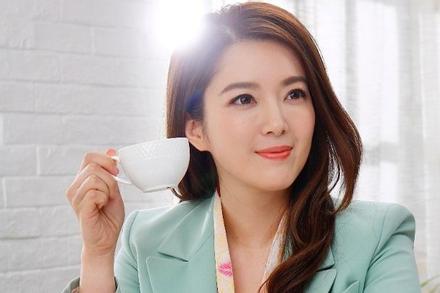 Hoa đán TVB bị chồng đại gia ghẻ lạnh, chịu cảnh ly thân