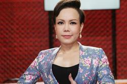 Bị cảnh báo dính 'phốt', Việt Hương có màn đáp trả khiến antifan câm nín