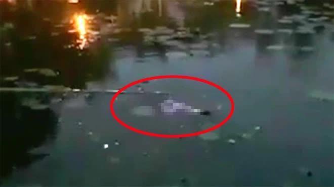 Liên tiếp phát hiện thi thể 2 người trong 1 ngày tại cùng 1 huyện ở Quảng Trị-1