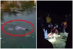 Liên tiếp phát hiện thi thể 2 người trong 1 ngày tại cùng 1 huyện ở Quảng Trị