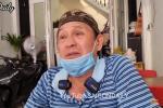 Duy Phương thắng kiện 400 triệu, nói điều gây sốc về vợ cũ Lê Giang-4