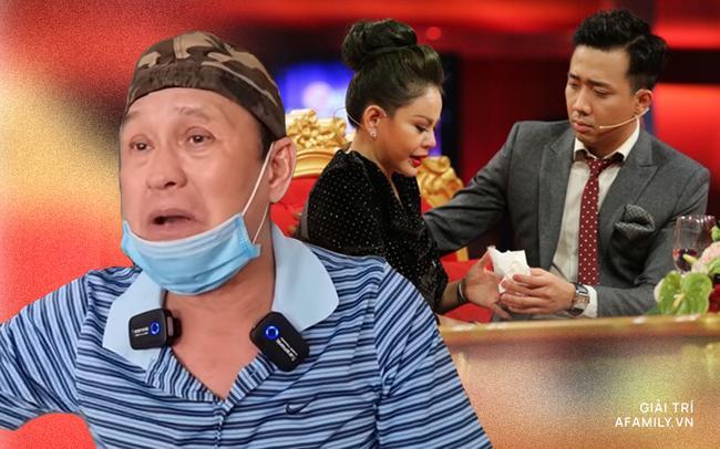 Duy Phương thắng kiện 400 triệu, nói điều gây sốc về vợ cũ Lê Giang-1