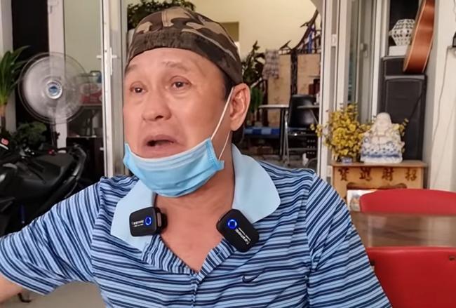 Duy Phương thắng kiện 400 triệu, nói điều gây sốc về vợ cũ Lê Giang-3
