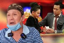 Duy Phương thắng kiện 400 triệu, nói điều gây sốc về vợ cũ Lê Giang