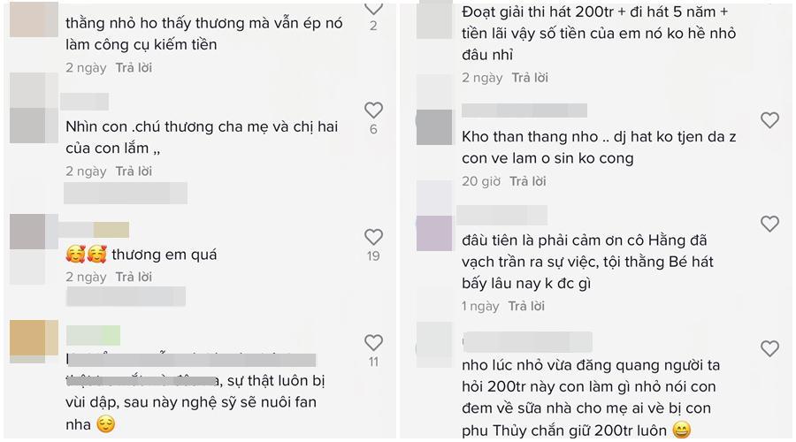 Hồ Văn Cường ho sặc sụa chờ lượt diễn, netizen xót xa công cụ kiếm tiền-3
