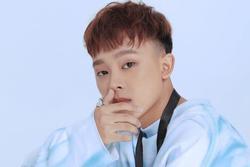 Fanpage Hồ Văn Cường đăng status mới, dân mạng: 'Hệt như dàn xếp'