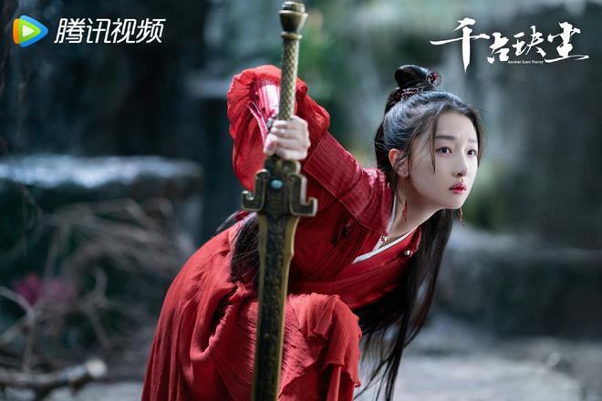 Châu Đông Vũ bị photoshop đến fan cứng cũng quỳ lạy không nhận ra-3