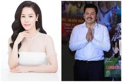 Nhật Kim Anh bị 'đào' lại hình ảnh nghi vấn PR trá hình cho Võ Hoàng Yên, có bằng chứng rõ ràng?