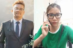 Nhâm Hoàng Khang đòi giải quyết ân oán, Trang Khàn tuyên bố 'không rảnh'