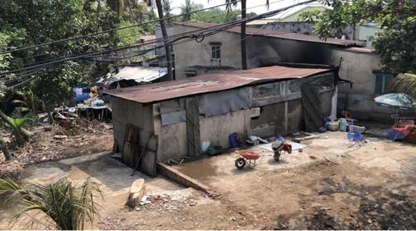 Liên tiếp những vụ cháy thảm khốc khiến 18 người trong 4 gia đình tử vong-3