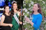 5 ứng viên thi Miss Grand 2021: Khán giả chỉ chấm Lương Thùy Linh-10