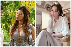 Clip phim 'Kiều Nữ Và Đại Gia' bỗng 'sốt' trở lại trên mạng xã hội