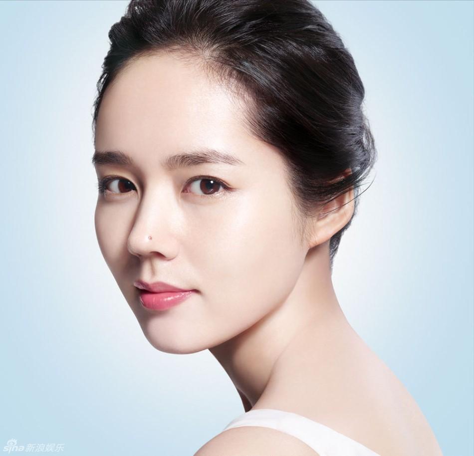 7 nét tướng trên gương mặt người phụ nữ có phúc khí dồi dào, vượng phu ích tử-1