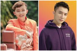 Netizen 'đào mộ' clip Hồ Văn Cường không chào hỏi Sơn Tùng M-TP dù ngồi sát
