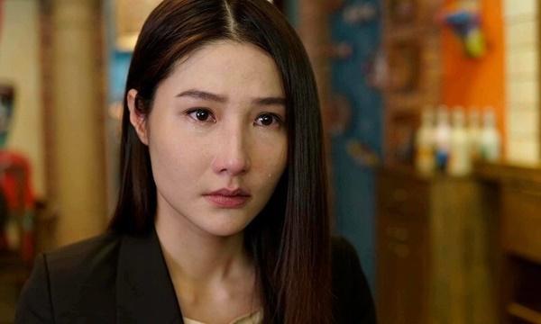 Những mỹ nhân mặt xinh nhưng diễn như hạch của phim Việt-6