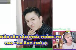 Khởi My giục Kelvin Khánh 'trùng tu nhan sắc' để cho 'vợ ăn'