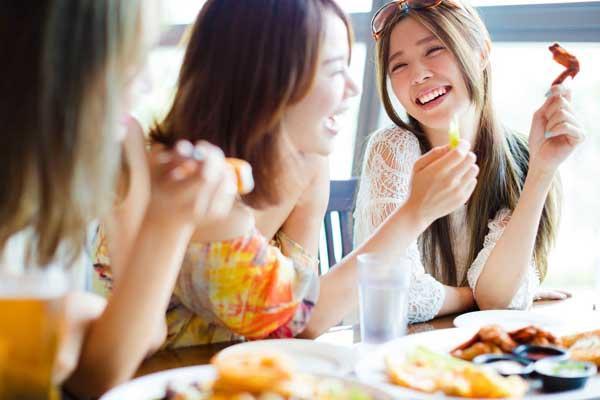 Bóc mẽ thói quen ăn uống không ai giống ai của 12 cung hoàng đạo-1