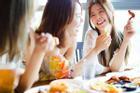 Bóc mẽ thói quen ăn uống không ai giống ai của 12 cung hoàng đạo