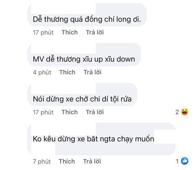 Netizen khó chịu khi Đạt G lạc trôi trong MV của Dương Hoàng Yến-4