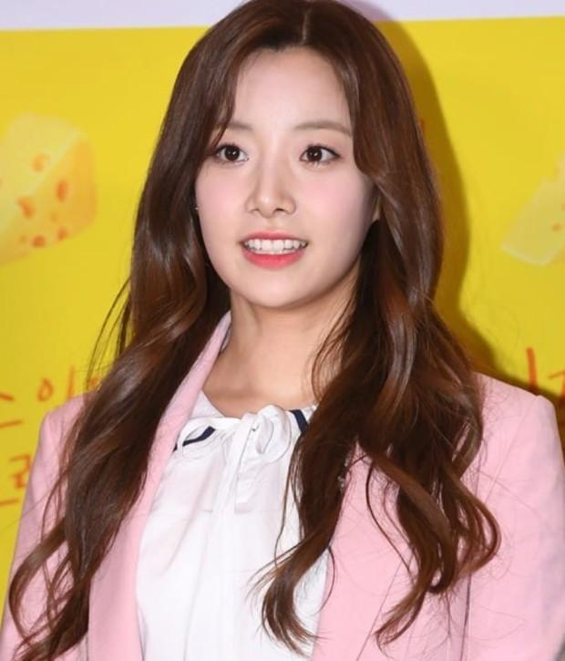 Chaewon APRIL tố ngược Hyun Joo giả tạo, tự dựng chuyện bắt nạt-3