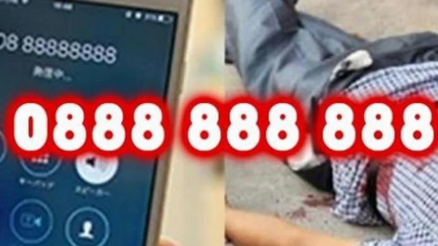 5 số đuôi điện thoại được trả bao nhiều tiền cũng không bán, càng giữ càng may mắn-2