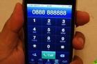 5 số đuôi điện thoại được trả bao nhiều tiền cũng không bán, càng giữ càng may mắn