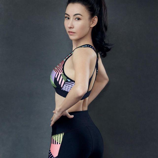 Yêu Tạ Đình Phong nhưng bị chỉ trích, Trương Bá Chi đau xé lòng-6