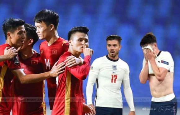 Quang Hải, Công Phượng bất ngờ chạm trán siêu sao Ronaldo, Messi-6