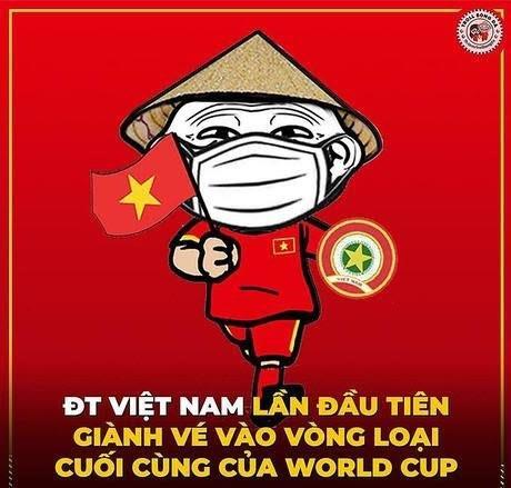 Quang Hải, Công Phượng bất ngờ chạm trán siêu sao Ronaldo, Messi-8