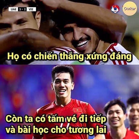 Quang Hải, Công Phượng bất ngờ chạm trán siêu sao Ronaldo, Messi-11