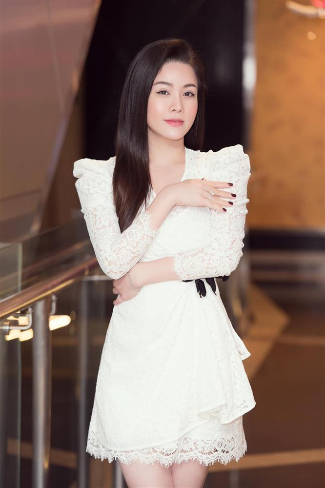 Hóa ra nhiều nghệ sĩ Việt cũng từng nhờ Võ Hoàng Yên chữa bệnh-5