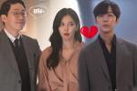 Penthouse 3 tập 3: Ha Eun Byul bị mẹ nuôi tát khi lén xem video của mẹ đẻ-7