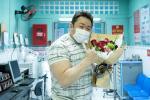 Thực hư tài tử Train To Busan Ma Dong Seok sang Việt Nam ghi hình phim mới-6