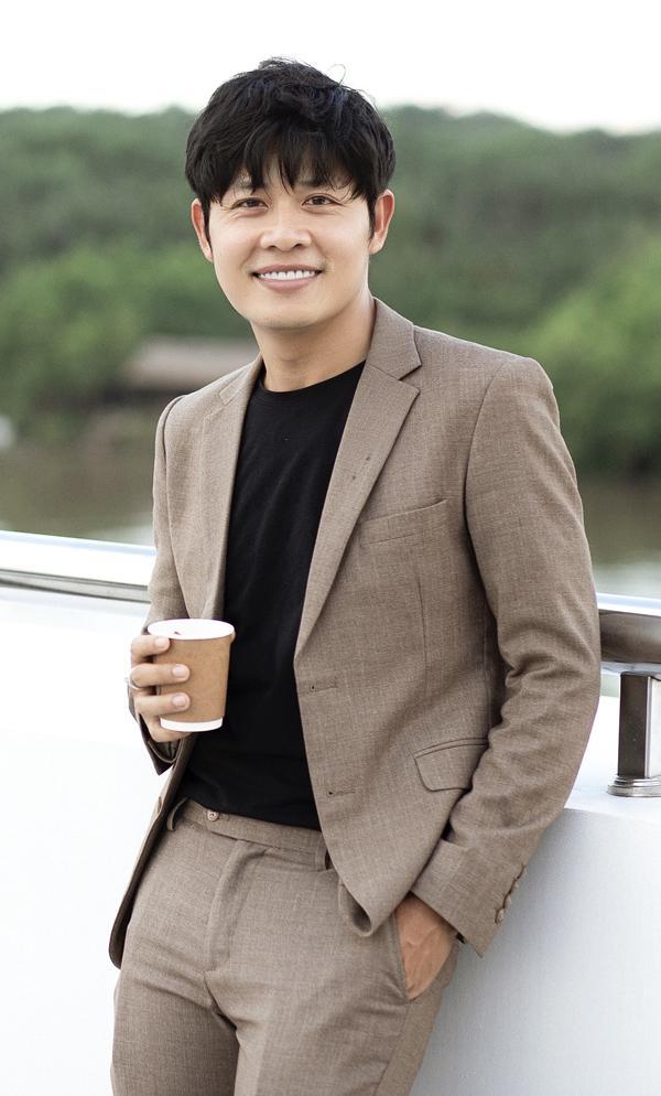 Duy Mạnh khẳng định có group chat Nghệ Sĩ Việt, từ chối tham gia-3