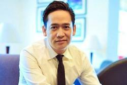 Duy Mạnh khẳng định có group chat 'Nghệ Sĩ Việt', từ chối tham gia