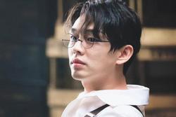 'Ảnh đế' Yoo Ah In sở hữu đồ nội thất đắt đỏ bậc nhất showbiz