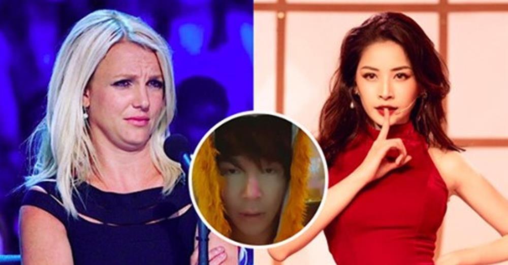 Nathan Lee dọa mua bài của 1 cô nào đó, netizen liền đọc tên 3 nữ chính-8