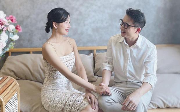 Phan Mạnh Quỳnh bí mật tặng quà vợ nhưng lại bị cảnh sát chính tả soi lỗi-4