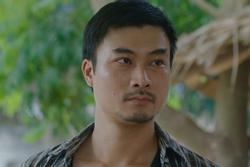 Nam diễn viên chuyên trị những vai bảo kê, giang hồ trên phim Việt