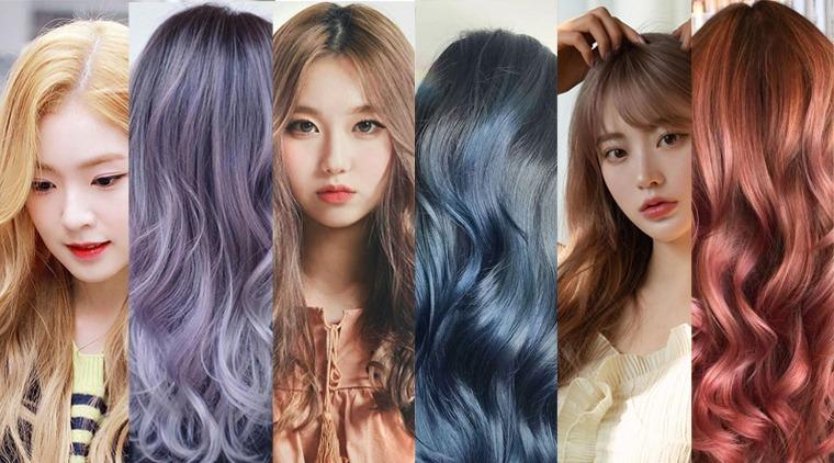 Hồ Ngọc Hà khiến fan tưởng mới ốm dậy chỉ vì màu tóc sai quá sai-11