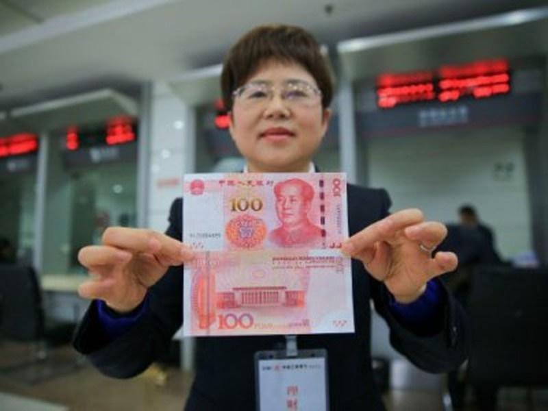 9 tờ tiền tinh xảo, khó làm giả nhất thế giới, tiền Việt Nam lọt top-2