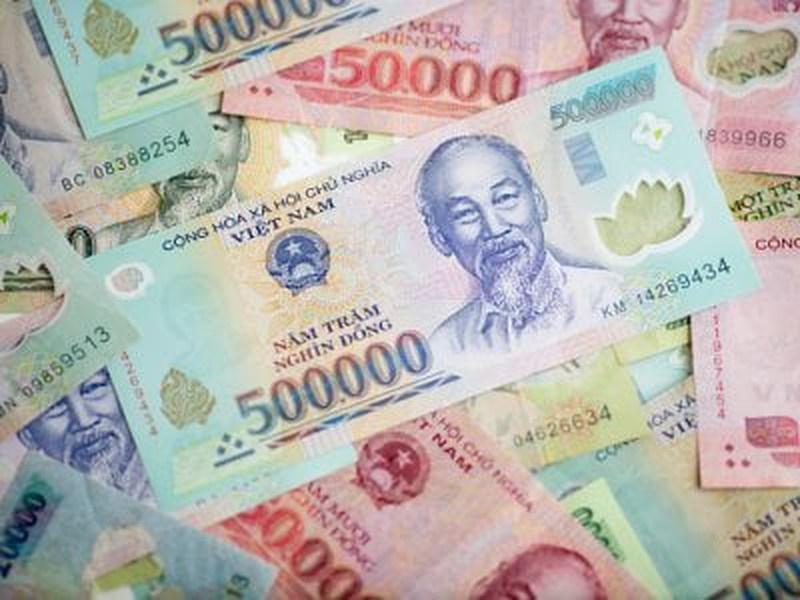 9 tờ tiền tinh xảo, khó làm giả nhất thế giới, tiền Việt Nam lọt top-6