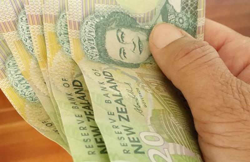 9 tờ tiền tinh xảo, khó làm giả nhất thế giới, tiền Việt Nam lọt top-7