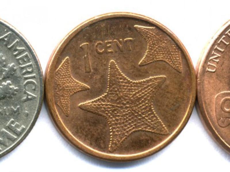 9 tờ tiền tinh xảo, khó làm giả nhất thế giới, tiền Việt Nam lọt top-8