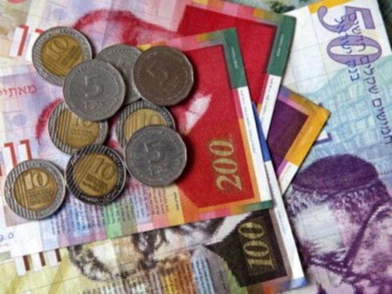 9 tờ tiền tinh xảo, khó làm giả nhất thế giới, tiền Việt Nam lọt top-9