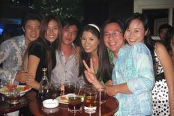 Hết hồn diện mạo Trang Trần 13 năm trước, 'thắm' quá nhận không ra